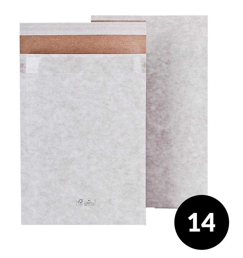 25 polster versandtaschen gr e 14d 4 d gepolstert. Black Bedroom Furniture Sets. Home Design Ideas