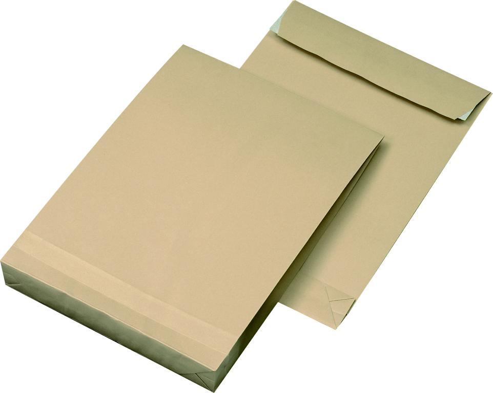 Dhl Päckchen Oder Maxibrief Was Ist Schnellersicherer Versand