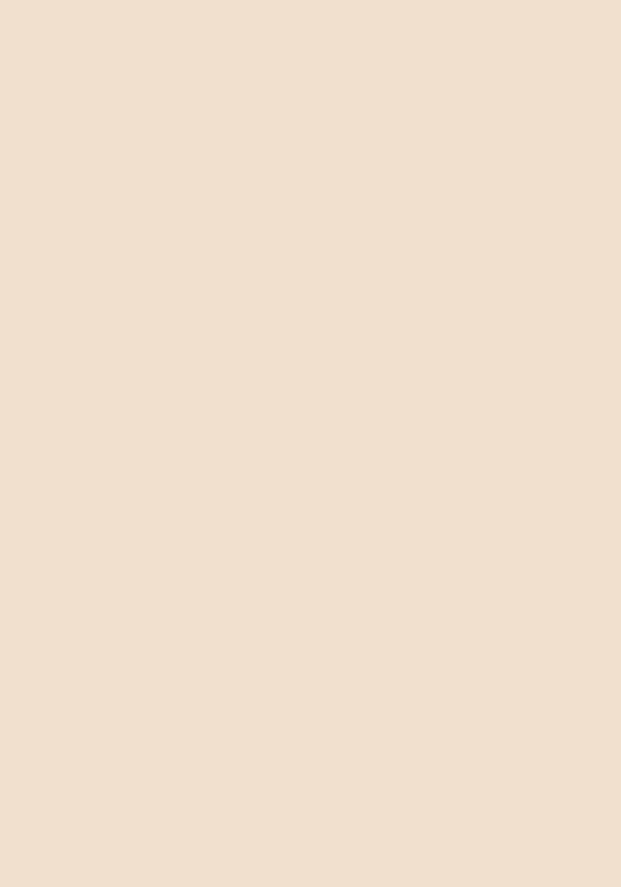 250 blatt farbiges druckerpapier 120g m buntes kopierpapier farbe creme ebay. Black Bedroom Furniture Sets. Home Design Ideas
