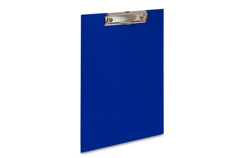 Klemmbrett Din A4 Farbe Blau Ebay