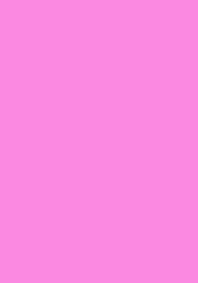 25 Blatt Bastelpapier Tonzeichenkarton pink 250g//m² Fotokarton